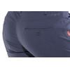 Craghoppers NosiLife Clara lange broek Dames blauw
